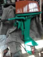 Ветерок. 12,00л.с., 2-тактный, бензиновый, нога S (381 мм)