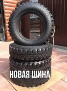 Алтайшина ВлИ-5. Всесезонные, 2016 год, без износа, 4 шт
