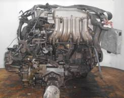 Двигатель в сборе. Toyota MR2 Toyota Caldina Toyota Celica Двигатель 3SGTE