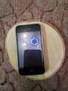 Apple iPhone 3GS. Б/у