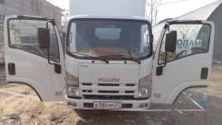 Isuzu Elf. (N-series) в Хабаровске, 3 000 куб. см., 2 600 кг.