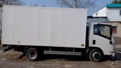 Isuzu Elf. (N-series) в Хабаровске, 3 000 куб. см., 2 600 кг.