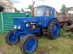 ЮМЗ 6АЛ. Продается трактор Юмз 6АЛ, 4 700 куб. см.
