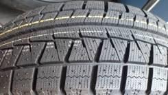 Bridgestone Blizzak Revo GZ. Зимние, без шипов, 2016 год, без износа, 2 шт