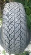 Pirelli Scorpion A/T. Всесезонные, износ: 50%, 2 шт. Под заказ