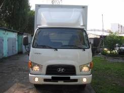 Hyundai HD78. Hyundai Hd 78 изотерма 6 метров, 4 000 куб. см., 4 400 кг.