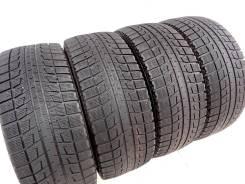 Bridgestone Blizzak Revo. Зимние, 2011 год, износ: 30%, 4 шт