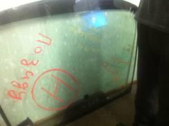 Стекло лобовое. Toyota Prius, ZVW30L, ZVW30