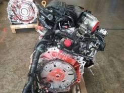 Новый двигатель 1.8B MRA8DE на Nissan