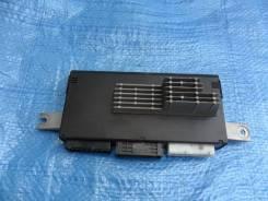 Блок управления светом. BMW 5-Series, E39 Двигатель M54B25
