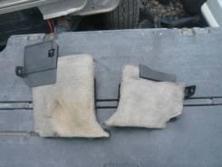 Крышка блока предохранителей. Nissan Cedric, HY34