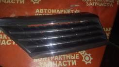 Решетка радиатора. Nissan Tiida Latio, SJC11, SC11, SNC11, SZC11 Nissan Tiida, NC11, SC11, SC11X, C11X, JC11, C11, SJC11, SNC11, SZC11 Двигатели: HR15...