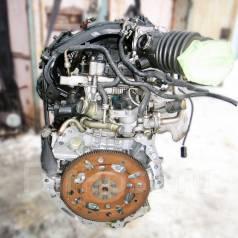 Двигатель в сборе. Nissan: Bluebird Sylphy, X-Trail, Serena, Sentra, Qashqai, Lafesta Двигатель MR20DE. Под заказ