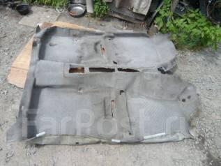 Ковровое покрытие. Nissan Laurel, GC35