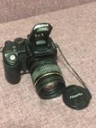 Fujifilm. 9 - 9.9 Мп, зум: 10х