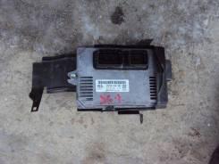 Блок управления двс. Honda Life, JC1 Двигатель P07A