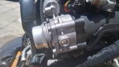 Новый двигатель 1.7D A17DTF на Opel Astra