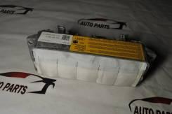 Подушка безопасности. Audi S Audi S6, 4F2 Audi A6, 4F2, 4F2/C6 Двигатели: ASB, AUK, BAT, BBJ, BDW, BDX, BKH, BLB, BMK, BNA, BNG, BNK, BPJ, BPP, BRE, B...