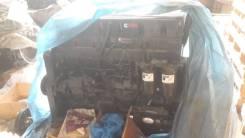 Двигатель в сборе. Моаз 40486. Под заказ