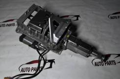 Колонка рулевая. Audi S Audi S6, 4F2 Audi A6, 4F2, 4F2/C6 Двигатели: ASB, AUK, BAT, BBJ, BDW, BDX, BKH, BLB, BMK, BNA, BNG, BNK, BPJ, BPP, BRE, BRF, B...