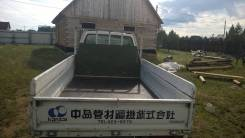 Toyota Town Ace. Продам грузовик toyota town ace, 2 200 куб. см., до 3 т