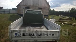Toyota Town Ace. Продам грузовик toyota town ace, 2 200 куб. см., 1 000 кг.