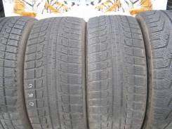Bridgestone Dueler A/T Revo 2. Зимние, без шипов, износ: 30%, 2 шт