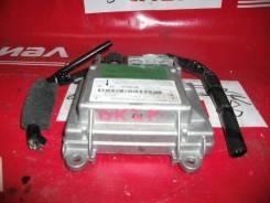 Блок управления airbag MAZDA 3
