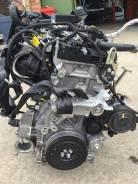 Двигатель 1.6D B16DTL на Opel