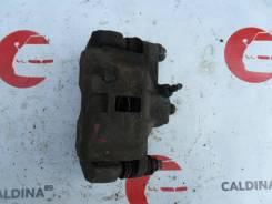 Суппорт тормозной. Toyota: Vista, Celica, Carina, Corona, Caldina, Camry, Curren, Carina E, Carina ED, Corona Exiv Двигатели: 3CT, 3SFE, 3SGE, 5SFE, 2...