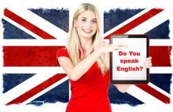 Английский: читаем и переводим со 2 урока!