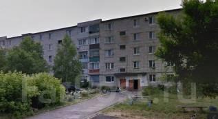 Обмен 3-х ком. в Спасске-Д. на 1- ком. в г. Владивосток с доплатой. От частного лица (собственник)