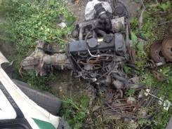 Nissan Vanette Serena. HAKDDJD4785, DDNF777D