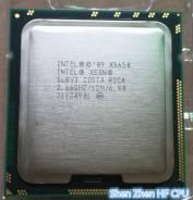 Intel Xeon X5650