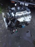 Двигатель в сборе. Nissan Caravan Nissan Condor Nissan Atlas Nissan Datsun Двигатель TD23