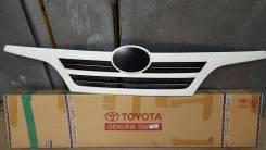 Решетка радиатора. Toyota ToyoAce, TRY230, XZU308, XZU538, XZU348, XZU304, XZU554, XZU324, XZU368, XZU388, XZU344, TRU500, TRY281, KDY281, XKU338, KDY...