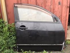 Дверь боковая. Mitsubishi Outlander, CW5W, CW6W Двигатель 4B12