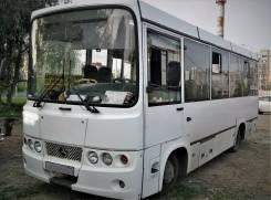 Baw Street. Продается автобус BAW, 3 200 куб. см., 38 мест