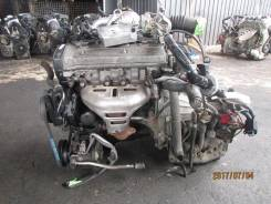 Двигатель в сборе. Toyota: Corolla 2, Corsa, Corolla, Sprinter, Tercel, Corolla II, Starlet, Sprinter Carib, Cynos Двигатель 4EFE