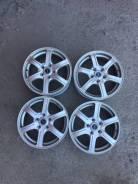Bridgestone FEID. 6.5x16, 5x114.30, ET50