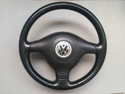 Руль. Volkswagen Bora Volkswagen Passat Volkswagen Golf. Под заказ