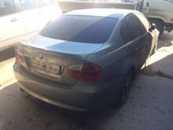 Крыло. BMW M3, E90 BMW 3-Series, E90