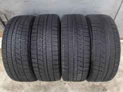 Bridgestone Blizzak VRX. Зимние, без шипов, 2014 год, износ: 20%, 4 шт