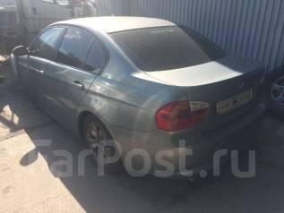 Дверь боковая. BMW 3-Series, E90 BMW M3, E90