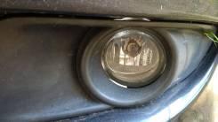 Фара противотуманная. Mazda Mazda6, GG