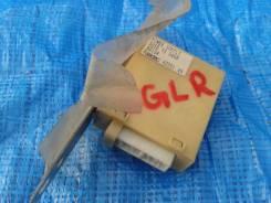 Блок управления дверями. Mazda Bongo Friendee, SG5W, SGE3, SGEW, SGL3, SGL5, SGLR, SGLW