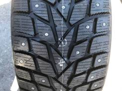 Dunlop SP Winter ICE 02, 185/65 R15