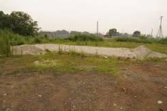 Продаю земельный участок под бизнес. 1 540 кв.м., собственность, электричество, от агентства недвижимости (посредник). Фото участка