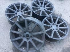 Bridgestone BEO. 8.0x18, 5x120.00, ET34