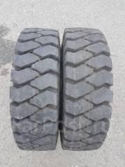 Bridgestone. Всесезонные, 2005 год, без износа, 2 шт
